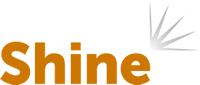 Shine Hausbetreuung Wien